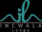 Incwala Lodge