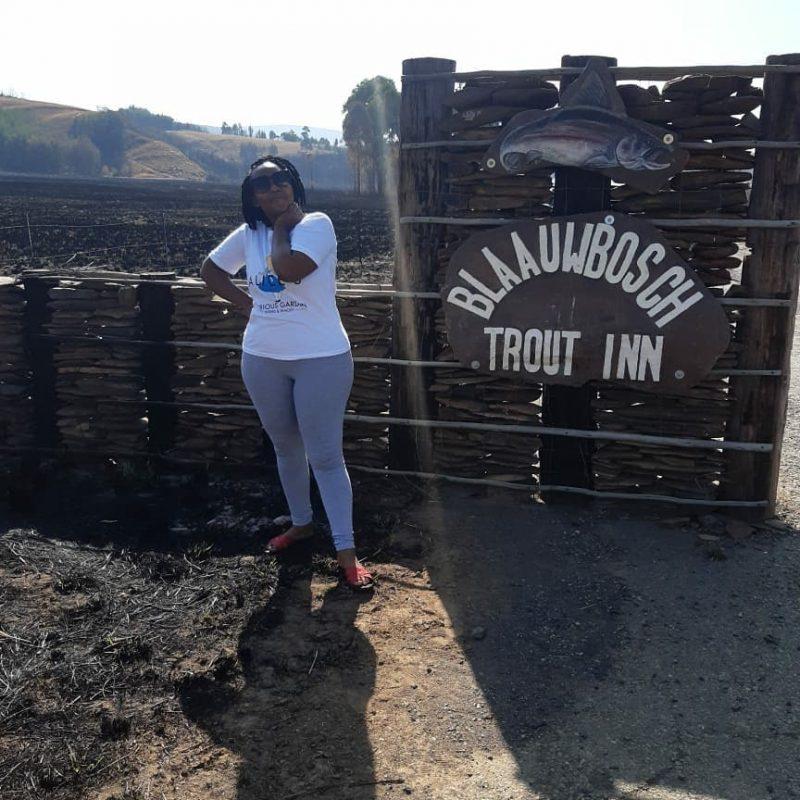 Ncwala Lodge 15
