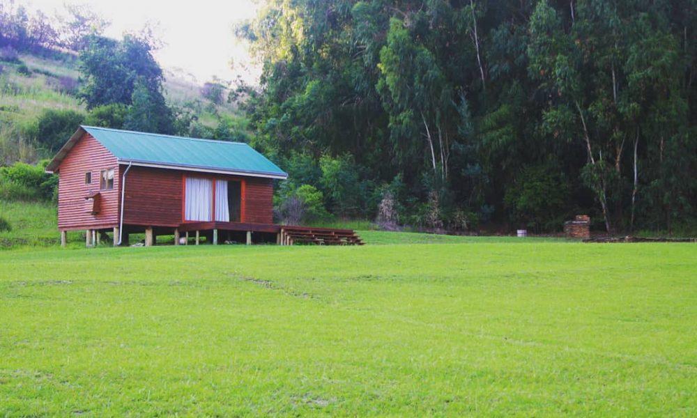 Ncwala Lodge 21